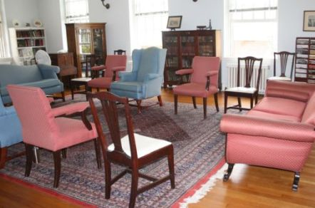 Homewood library by Eva cropped and resized