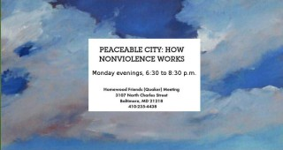 peaceable-city-980x520rev3